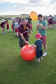 Giants-Cricket-Day,-2014--147