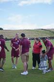 Giants-Cricket-Day,-2014--149