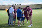 Giants-Cricket-Day,-2014--156