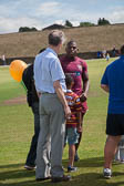 Giants-Cricket-Day,-2014--157