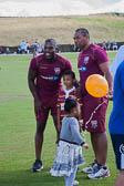 Giants-Cricket-Day,-2014--158