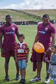 Giants-Cricket-Day,-2014--159