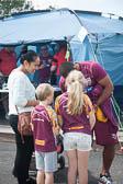 Giants-Cricket-Day,-2014--170