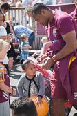 Giants-Cricket-Day,-2014--172
