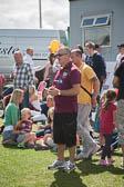 Giants-Cricket-Day,-2014--177