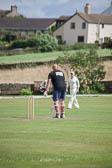 Giants-Cricket-Day,-2014--180