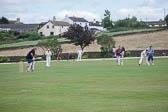 Giants-Cricket-Day,-2014--183