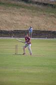 Giants-Cricket-Day,-2014--185
