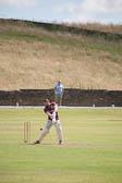 Giants-Cricket-Day,-2014--186