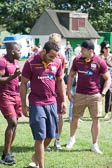 Giants-Cricket-Day,-2014--187
