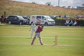 Giants-Cricket-Day,-2014--189