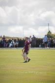 Giants-Cricket-Day,-2014--190