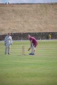Giants-Cricket-Day,-2014--191