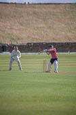 Giants-Cricket-Day,-2014--193