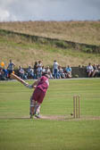 Giants-Cricket-Day,-2014--194