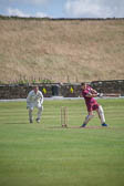 Giants-Cricket-Day,-2014--198