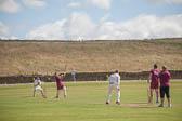 Giants-Cricket-Day,-2014--199