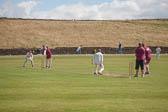 Giants-Cricket-Day,-2014--202