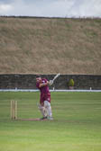 Giants-Cricket-Day,-2014--203