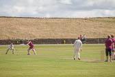 Giants-Cricket-Day,-2014--204