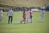 Giants-Cricket-Day,-2014--211