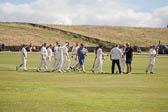 Giants-Cricket-Day,-2014--212