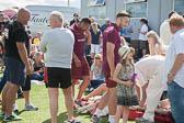 Giants-Cricket-Day,-2014--215