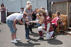 Giants-Cricket-Day,-2014--013.jpg