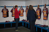 Changing Rooms -005