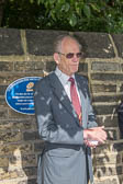 2015-Blue-Plaque-Unveiling-At-Fartown-006