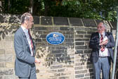 2015-Blue-Plaque-Unveiling-At-Fartown-009