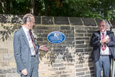 2015-Blue-Plaque-Unveiling-At-Fartown-010