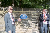 2015-Blue-Plaque-Unveiling-At-Fartown-011