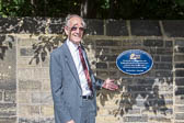 2015-Blue-Plaque-Unveiling-At-Fartown-013