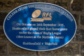 2015-Blue-Plaque-Unveiling-At-Fartown-020