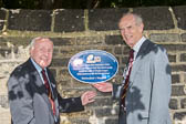 2015-Blue-Plaque-Unveiling-At-Fartown-025