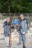2015-Blue-Plaque-Unveiling-At-Fartown-026