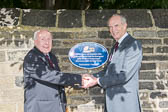 2015-Blue-Plaque-Unveiling-At-Fartown-027