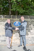 2015-Blue-Plaque-Unveiling-At-Fartown-028