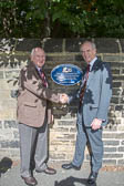 2015-Blue-Plaque-Unveiling-At-Fartown-030