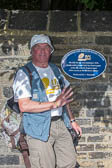 2015-Blue-Plaque-Unveiling-At-Fartown-032