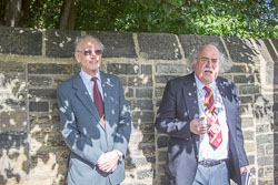 2015-Blue-Plaque-Unveiling-At-Fartown-003.jpg
