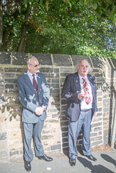 2015-Blue-Plaque-Unveiling-At-Fartown-004.jpg
