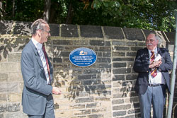 2015-Blue-Plaque-Unveiling-At-Fartown-009.jpg