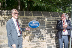 2015-Blue-Plaque-Unveiling-At-Fartown-011.jpg