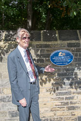 2015-Blue-Plaque-Unveiling-At-Fartown-012.jpg