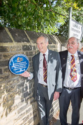 2015-Blue-Plaque-Unveiling-At-Fartown-015.jpg