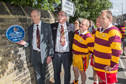 2015-Blue-Plaque-Unveiling-At-Fartown-016.jpg