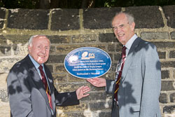 2015-Blue-Plaque-Unveiling-At-Fartown-025.jpg