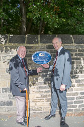 2015-Blue-Plaque-Unveiling-At-Fartown-026.jpg